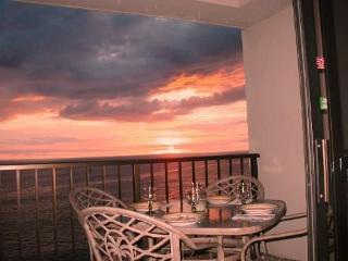 Hawaiian Princess, Beachfront, Makaha - Waianae vacation rentals