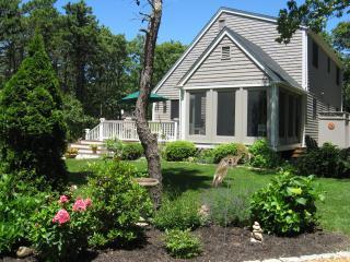 Martha's Vineyard Edgartown Katama - Edgartown vacation rentals