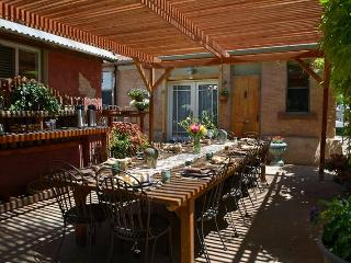 Cali Cochitta Bed & Breakfast - Moab vacation rentals