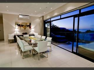 43 Central Drive - Western Cape vacation rentals