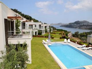Dream Valley Bodrum SILVER - Bodrum vacation rentals