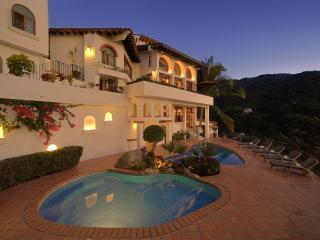 Casa Buena Vista - Puerto Vallarta vacation rentals