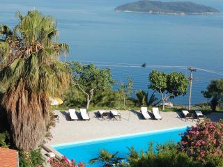 Villa Elena - Skiathos vacation rentals
