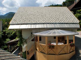 Apartma Torkar - Bled vacation rentals