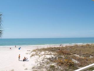 #111 Madeira Norte Condo - Madeira Beach vacation rentals