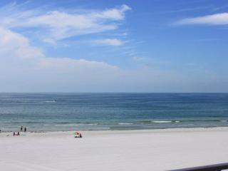 #308 at Sea Breeze Condo - Madeira Beach vacation rentals