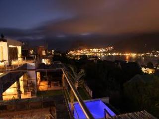 IMG 0287 - Villa La Lumia - Cape Town - rentals
