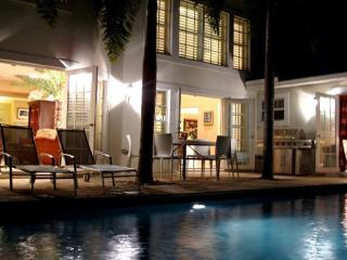 Requited Bliss - West Palm Beach vacation rentals