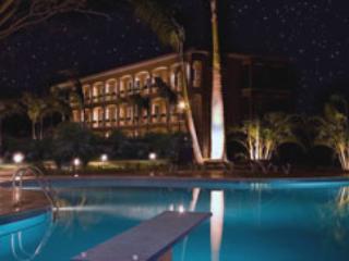 Leora Pacifico 202 (Sleeps 6) - Image 1 - Tamarindo - rentals