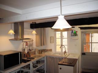 La Petite Maison - Olonzac vacation rentals
