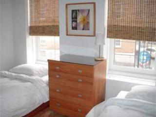 Manhattan Apartment - Heart of West Village - New York City vacation rentals