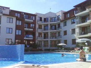 Apollon Complex - Kosharitsa vacation rentals