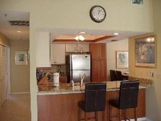 All NEW! Beautifully Renovated! on Siesta Key - Siesta Key vacation rentals