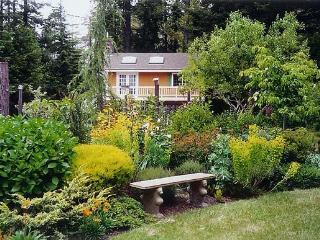 La Petite Maison - Philo vacation rentals
