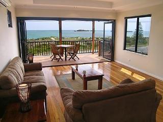 Beach House Shoalwater - Rockingham vacation rentals