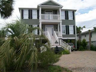 Carolina Sunshine - Pet Friendly - Pawleys Island vacation rentals
