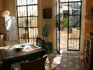 Casa Walker - Merida vacation rentals