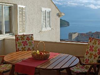 Apartment Dea  - near Old town with amazing view - Southern Dalmatia vacation rentals