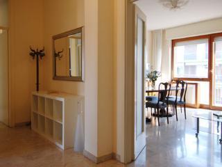Gulli - 702 - Milan - Milan vacation rentals