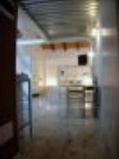 Giambellino - 706 - Milan - Image 1 - Milan - rentals