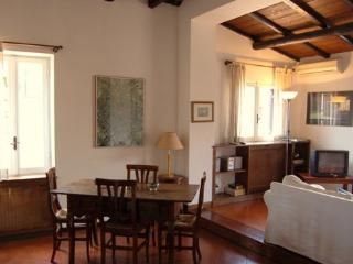 Cellini - 986 - Rome - Rome vacation rentals