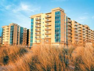 The Resort at Seaside - Seaside vacation rentals