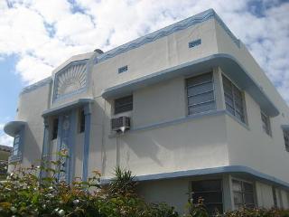 850 Jefferson South Beach apartments Miami Beach - Miami Beach vacation rentals