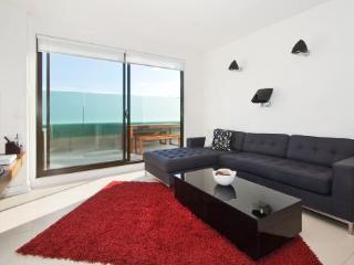 308/27 Herbert St, St Kilda, Melbourne - Melbourne vacation rentals