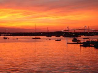 WATERVIEWS, SPOIL YOUR SELF! - Newport vacation rentals