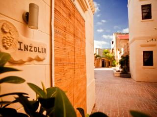 Inzolia Luxury Holiday House with Private Pool - Xaghra vacation rentals
