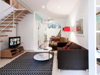 1BR Suites in the heart of beautiful Talbiyeh - Jerusalem vacation rentals