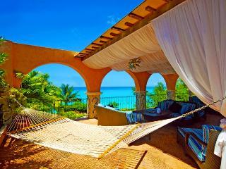 Little Arches Hotel - Barbados - Atlantic Shores vacation rentals