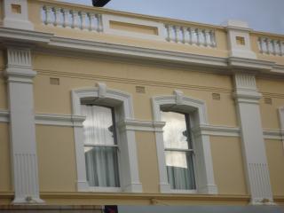 Heart of Fremantle - Fremantle vacation rentals