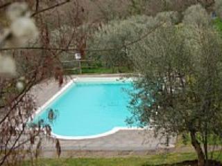 Appartamento Pancrazia B - Image 1 - Montevarchi - rentals