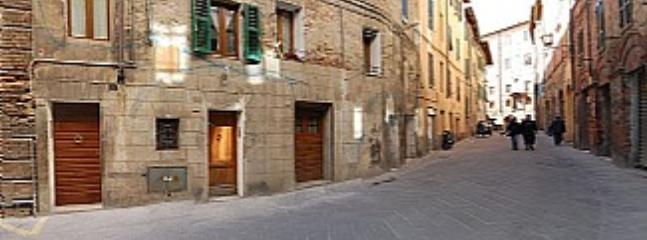 Appartamento Orietta - Image 1 - Siena - rentals