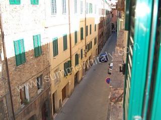 Appartamento Orietta - Siena vacation rentals
