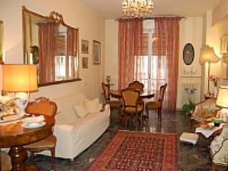Appartamento Urbano - Image 1 - Florence - rentals