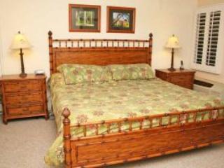 WAILEA EKAHI, #04C*^ - Wailea vacation rentals