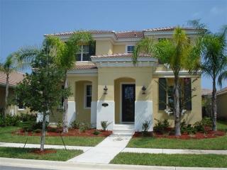 3325 Cerro Ave, New Smyrna (1) - NEW POOL Home at Venetian Bay Golf Comm.New Smyrna - New Smyrna Beach - rentals