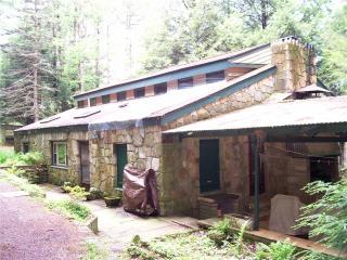 178-Laurel Lodge - Swanton vacation rentals