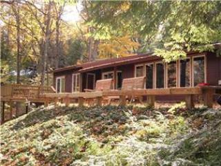 190-Casa Miranda - McHenry vacation rentals