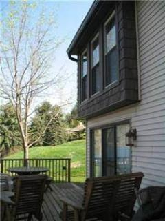 406-Driftwood Unit 6 - Image 1 - McHenry - rentals
