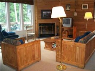 578-V.O.W. Winding Way 11 - McHenry vacation rentals