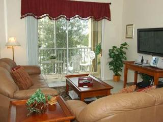 Affordable Luxury for Your Family Next to Disney - Kissimmee vacation rentals