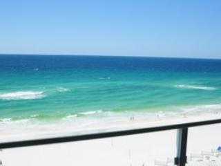 Sterling Sands  **Let's Make A Deal 4/11-5/20** - Destin vacation rentals