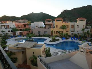 Romantic Baja getaway in Loreto Bay - Loreto vacation rentals