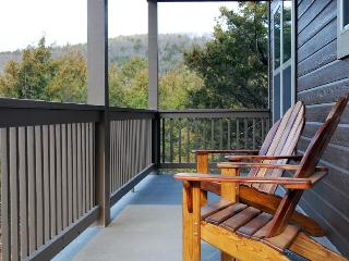 Nature's Retreat - AWARD WINNER - King Beds, Pool - Branson vacation rentals
