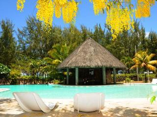The Retreat 9 - Mauritius vacation rentals