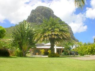 Villa Alira - Souillac vacation rentals