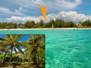Villa Pointe d'Esny - Souillac vacation rentals